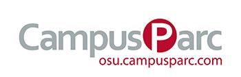 CampusParc