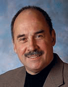 Paul S. Casamassimo, DDS, MS