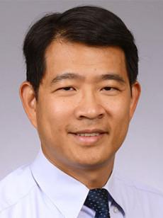 Yuan-Lynn Hsieh, DDS, MS