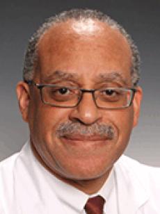 Meade Carson van Putten, Jr., DDS, MS