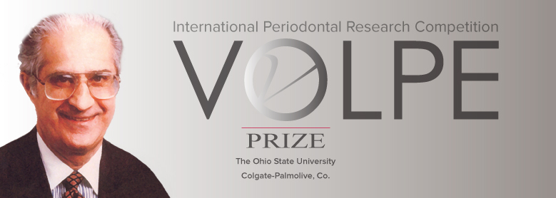 Volpe Prize